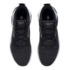 Liquifect 180 Ls Erkek Siyah Günlük Ayakkabı FV2515