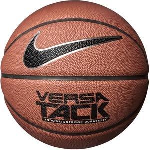 Versa Tack 8P Kahverengi Basketbol Topu N.KI.01.855.07