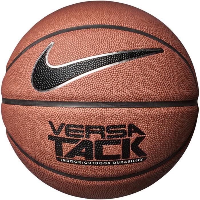 Versa Tack 8P Kahverengi Basketbol Topu N.KI.01.855.07 995541