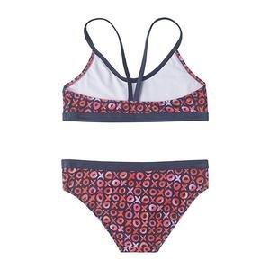 Xoxo Çocuk Bikini SM19110057