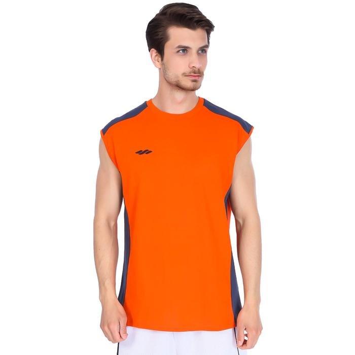 Teamtralet Erkek Turuncu Futbol Atlet 201618-0TA 857136