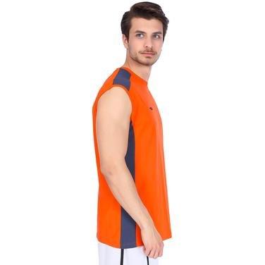 Teamtralet Erkek Turuncu Futbol Atlet 201618-0TA 857137