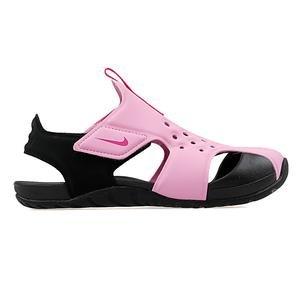 Sunray Protect 2 (Ps) Çocuk Günlük Stil Sandalet 943826-602