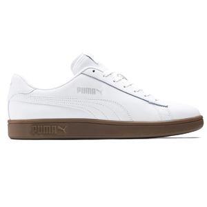 Smash V2 L Unisex Beyaz Günlük Ayakkabı 36521502