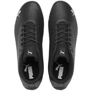 Sf Drift Cat 5 Ultra II Erkek Siyah Günlük Ayakkabı 30642203