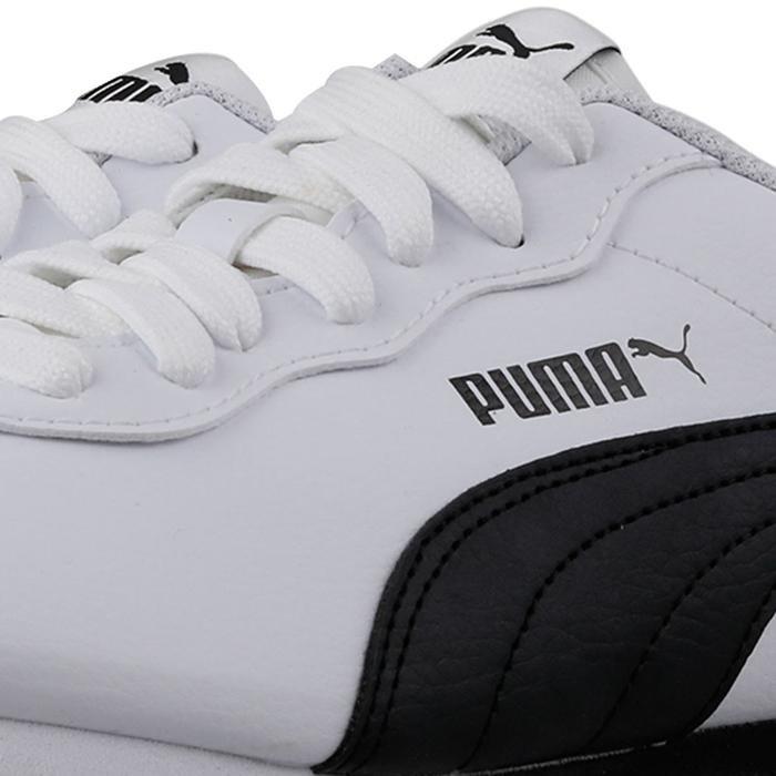 Turin II Unisex Beyaz Günlük Ayakkabı 36696204 1043284