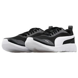 Flex Renew Erkek Siyah Spor Ayakkabı 37112002