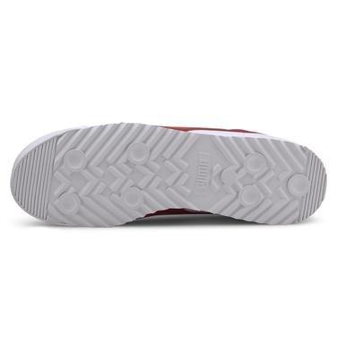 Roma Erkek Beyaz Spor Ayakkabı  36957111 1140130
