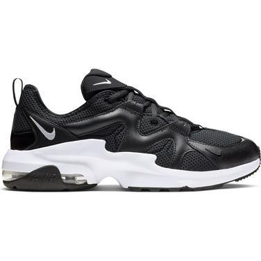 Air Max Graviton Erkek Siyah Günlük Stil Ayakkabı AT4525-001 1143077