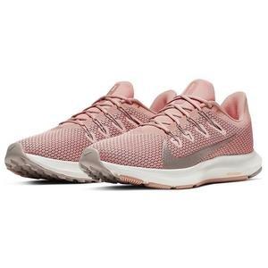 Quest 2 Kadın Pembe Koşu Ayakkabısı CI3803-600