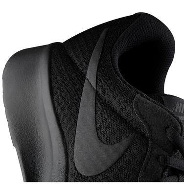 Tanjun Erkek Siyah Günlük Ayakkabı 812654-001 810491