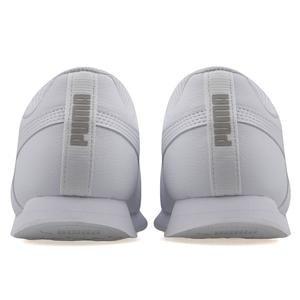 Turin II Unisex Beyaz Günlük Ayakkabı 36696203