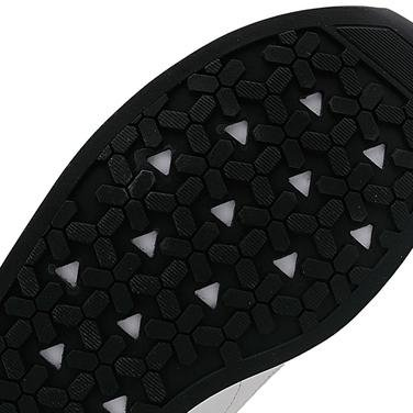 Turin II Unisex Beyaz Günlük Ayakkabı 36696205 1043313