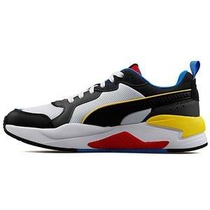 X-Ray Unisex Çok Renkli Günlük Spor Ayakkabı 37260203