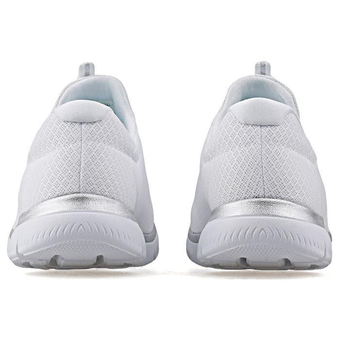 Summits Kadın Beyaz Günlük Ayakkabı 12980 WSL 1006855