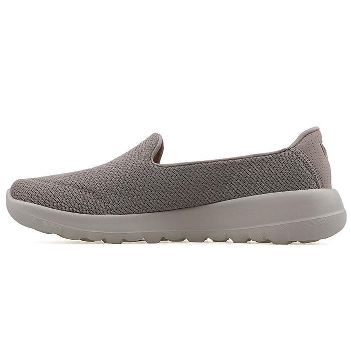 Go Walk Joy Splendid Kadın Bej Günlük Ayakkabı 15648 TPE 1006971