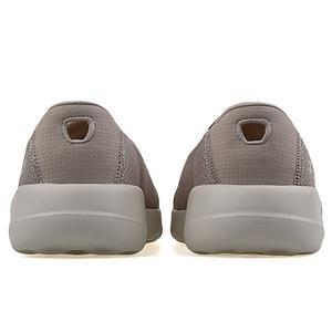 Go Walk Joy Splendid Kadın Bej Günlük Ayakkabı 15648 TPE
