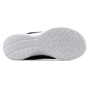 Dynamight Çocuk Siyah Günlük Ayakkabı 81301L BLK