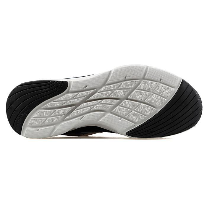 Meridian Ostwall Erkek Bej Günlük Ayakkabı 52952 TPNV 1178397
