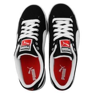 Benny Unisex Günlük Ayakkabı 34389732