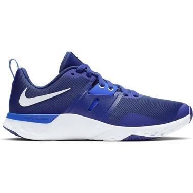 Renew Retaliation Tr Erkek Mavi Antrenman Ayakkabısı AT1238-400 1099982