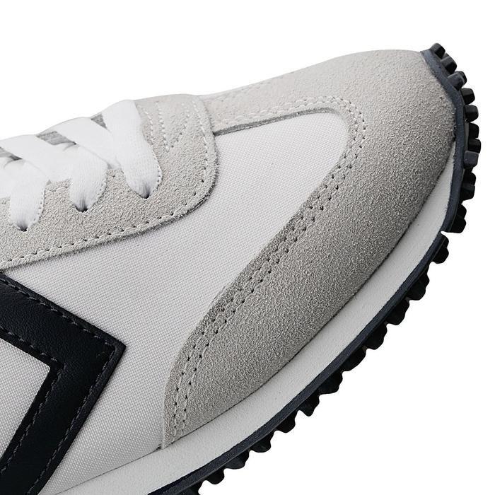 Freeway Unisex Beyaz Günlük Ayakkabı 204150-9001 1117699