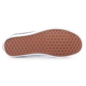 Ward. Kadın Pembe Günlük Ayakkabı VN0A3IUNXWM1