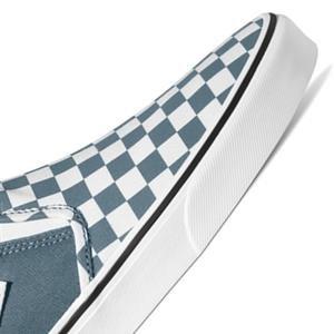 Asher Erkek Beyaz Günlük Ayakkabı VN000SEQW501