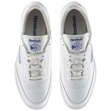 CLUB C 85 Beyaz Erkek Günlük Ayakkabı AR0459 1074232