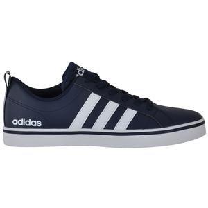 Vs Pace Erkek Lacivert Günlük Ayakkabı B74493