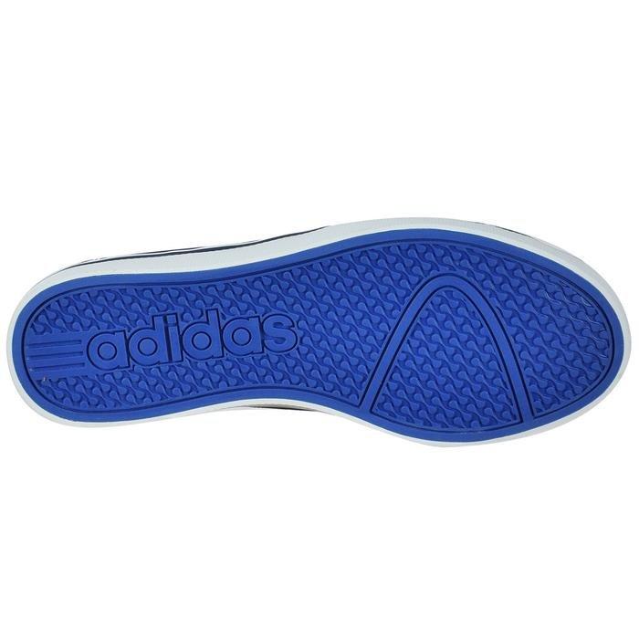 Vs Pace Erkek Lacivert Günlük Ayakkabı B74493 929758