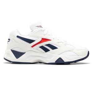 Aztrek 96 Kadın Beyaz Spor Ayakkabı EF3082