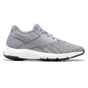 Cloudride Dmx 5.0 Erkek Gri Koşu Ayakkabısı EF3089