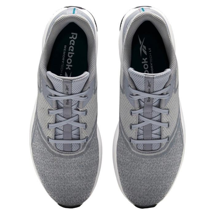 Cloudride Dmx 5.0 Erkek Gri Koşu Ayakkabısı EF3089 1177702