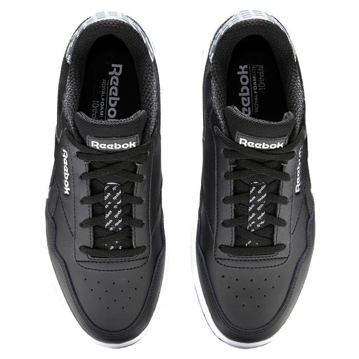 Royal Techque Kadın Siyah Günlük Ayakkabı EF7730 1177776