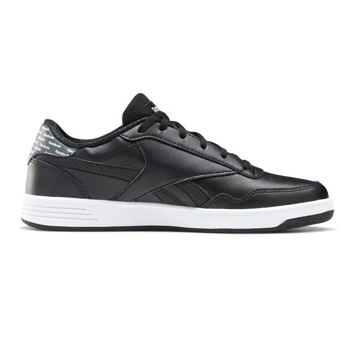 Royal Techque Kadın Siyah Günlük Ayakkabı EF7730 1177772