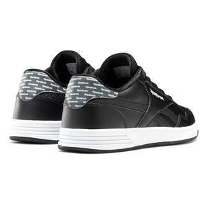 Royal Techque Kadın Siyah Günlük Ayakkabı EF7730