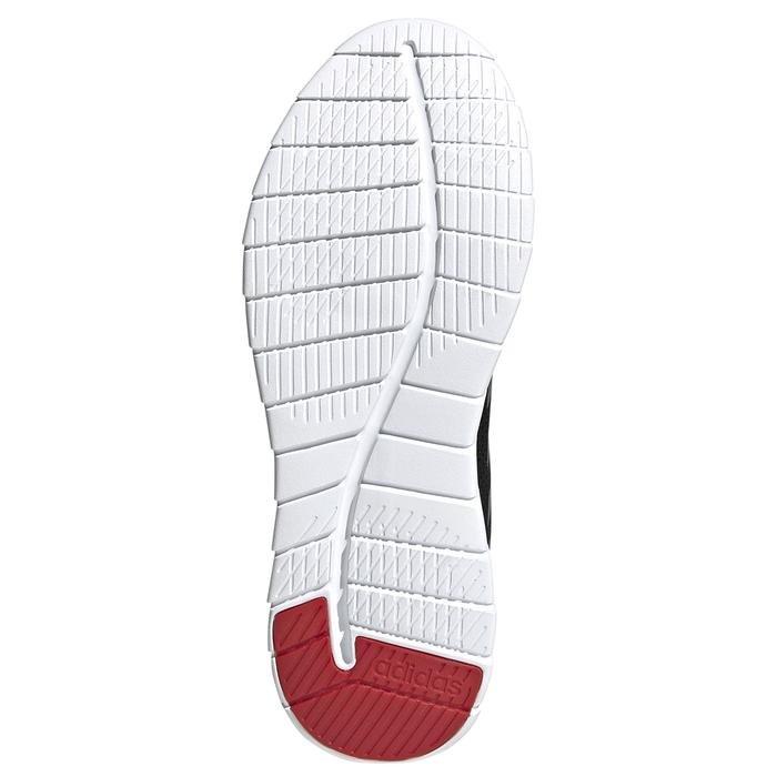 Asweerun Erkek Siyah Koşu Ayakkabısı EG3172 1176707