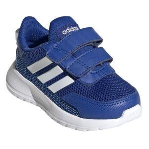 Tensaur Run I Çocuk Mavi Spor Ayakkabı EG4140
