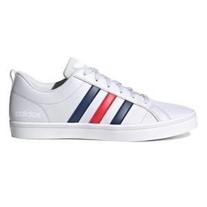 Vs Pace Erkek Gri Günlük Ayakkabı EH0019