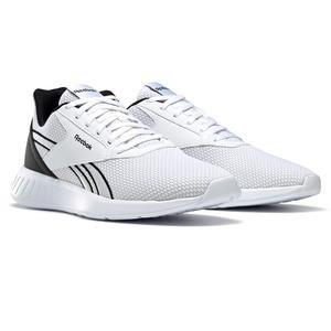 Lite 2.0 Erkek Beyaz Koşu Ayakkabısı EH2695