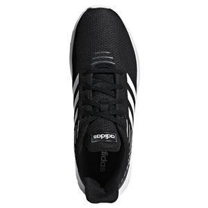 Asweerun Erkek Siyah Koşu Ayakkbısı F36331