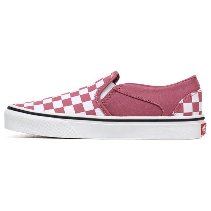 Asher Kadın Günlük Ayakkabı VN0A32QMXWM1 1180354