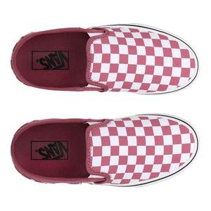 Asher Kadın Günlük Ayakkabı VN0A32QMXWM1