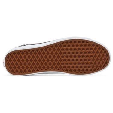Filmore Decon Erkek Siyah Günlük Ayakkabı VN0A3WKZW7Q1 1180489