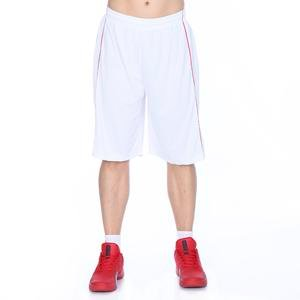 Tofaş Erkek Beyaz Basketbol Formasi 2014Tof1-00B