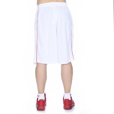 Tofaş Erkek Beyaz Basketbol Şortu 2014TOF2-00B 669955