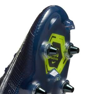Vapor 13 Elite Mds Sg-Pro Ac Erkek Mavi Krampon Futbol Ayakkabısı CK2032-401