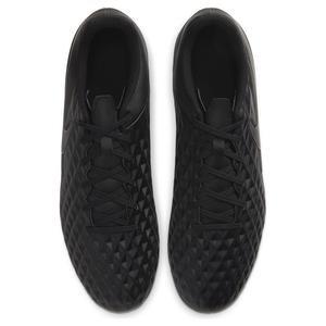 Legend 8 Club Erkek Siyah Krampon Futbol Ayakkabısı AT6107-010