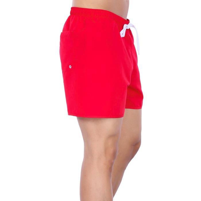 Costa Erkek Kırmızı Deniz Şortu 710300-0KR 960575